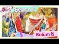 Winx Club - 6. Sezon 6. Bölüm - Alev G...mp3
