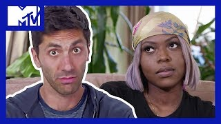 "This Girl Catfished Her BFF For Months As A ""Joke"" 
