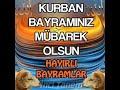 Qurban bayrami mahnisi baxinmp3