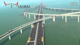 China Has Opened The World
