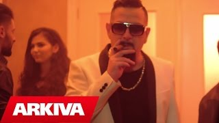 VAGABONDI ft. REA - RAP GOD (Official Video 4K)