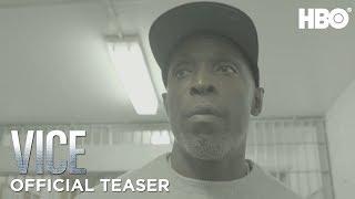 VICE Season 6 Official Teaser | HBO