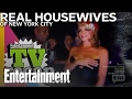 Real Housewives Of New York City: Season...mp3
