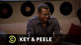 Key & Peele - Country Music