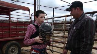 Bull Riding Instructions.mp4