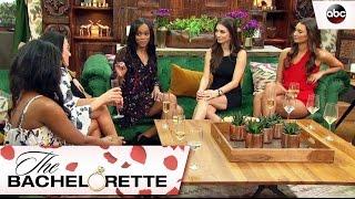 Bachelor Girls - The Bachelorette 13x01