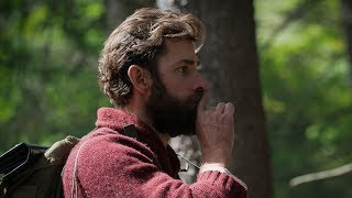 How 'A Quiet Place' Kept Quiet | Anatomy of a Scene