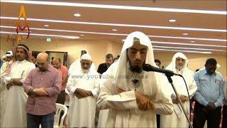Surah At-Tur | Quran Recitation Really Beautiful Amazing By Sheikh Fahad Aziz Niazi  || AWAZ