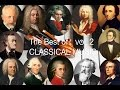 The Best of Classical Music Vol II: Bach...mp3
