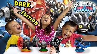 kleurplaat monsters skylanders