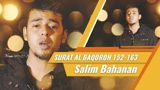 Goes To Turkey   Salim Bahanan   Surat Al Baqoroh 152-163