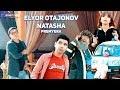 Elyor Otajonov - Natasha | Элёр От...mp3