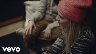 Mark Forster - Hundert Stunden (Studio Video) ft. Glasperlenspiel