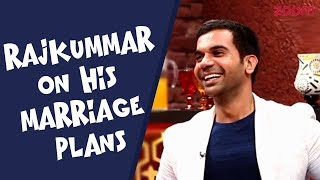 Rajkummar Rao Reveals His Marriage Plans With Patralekha | Yaar Mera Superstar 2