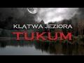 Pal Hajs TV - 40 - Klątwa Jeziora Tukummp3
