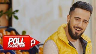 Veysel Mutlu - Vay Delikanlı Gönlüm - (Official Video)