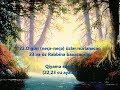 Qiyamet günü Ezrailin ölümü [tükle...mp3
