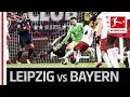 Leipzig Fight Back To Beat Bayern – RB...mp3