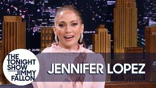 "This Is Us Fan Jennifer Lopez Thinks Milo Ventimiglia Is a Total ""Heartthrob"""