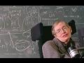 Stephan Hawking İle Deha Neden Buraday�...mp3