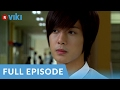 Playful Kiss - Playful Kiss: Full Episod...mp3