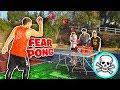 FEAR PONG BASKETBALL CHALLENGEmp3