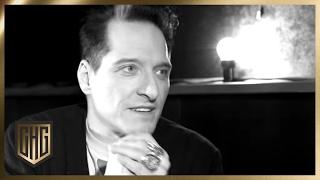 Das schnellste Interview der Welt mit Bela B | Circus HalliGalli