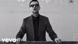 Depeche Mode - Where