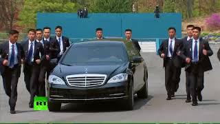 Men in Black: Kim