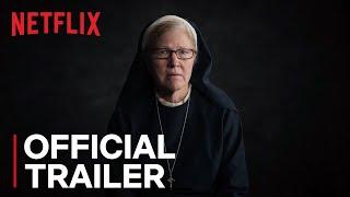 American Vandal: Season 2 | Official Trailer [HD] | Netflix