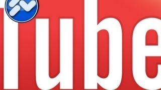 SemperVideo beleidigt seine Zuschauer