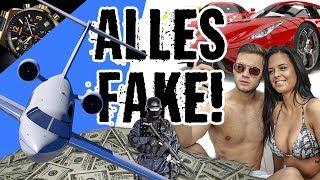 Alles Fake! | Der aufwendigste Prank auf YouTube | inscope21