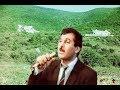 Sexavet Memmedov / Seçme mahnilar / Sup...mp3