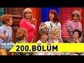 Güldür Güldür Show 200.Bölüm (Tek ...mp3