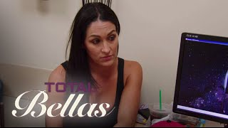 """Total Bellas"" Recap: Season 2, Episode 7 