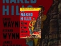 THE NAKED HILLS | David Wayne | Full Len...mp3