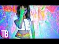 Selena Gomez - Slow Down (TeraBrite Cove...mp3