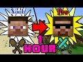 ONE HOUR of How to Transform from NOOB t...mp3
