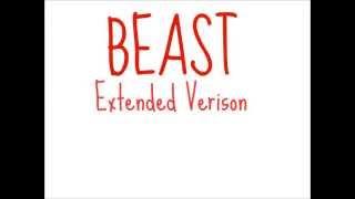 Beast- Extended Version- Nico Vega