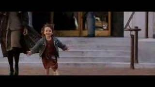 Beautiful Rachael Leigh Cook scene