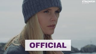 Neptunica feat. Xhara - Foreign Place (Official Video HD)