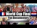 World Cup Final 2018 (Football Documenta...mp3