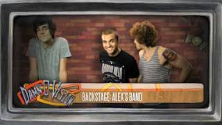 All Time Low - Damned If I Do Ya (Damned If I Don