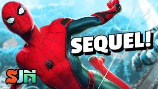 Spider-Man 2 and What to Expect!