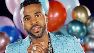 Jason Derulo x David Guetta - Goodbye (feat. Nicki Minaj & Willy William) [OFFICIAL MUSIC VIDEO]