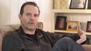Michael Biehn remembers The Terminator
