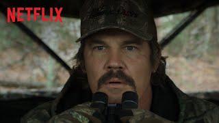 《北美小鹿獵人傳奇》 | 正式預告 [HD] | Netflix