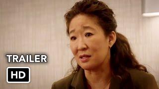American Crime Season 3 Trailer (HD)
