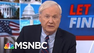Matthews: This March For Our Lives Is Great For The Country | Hardball | MSNBC