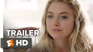 A Country Called Home Official Trailer #1 (2016) -  Imogen Poots, Mackenzie Davis Movie HD